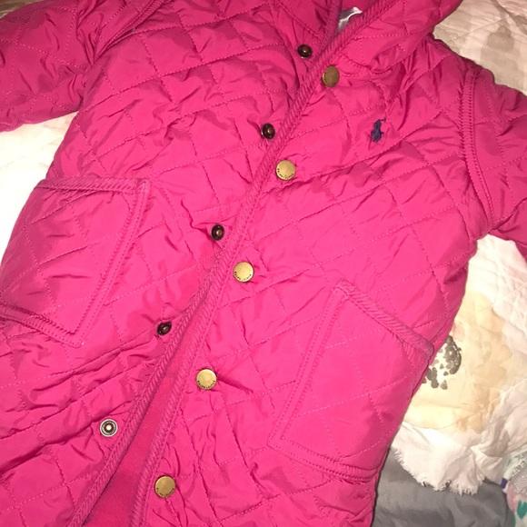 e6354a06f6b0 Ralph Lauren Jackets   Coats